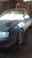 Toyota Camry, 1995 год, 90 000 руб.