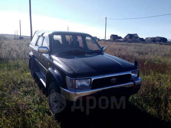 Toyota Hilux Surf, 1995 год, 220 000 руб.
