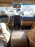 Toyota Land Cruiser, 2012 год, 2 165 000 руб.