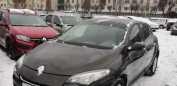 Renault Megane, 2013 год, 427 000 руб.