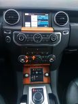 Land Rover Discovery, 2014 год, 2 250 000 руб.