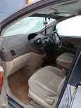 Toyota Estima, 2004 год, 715 000 руб.