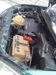 Toyota Avensis Verso, 2001 год, 335 000 руб.