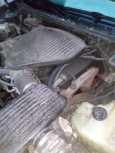 Chevrolet Caprice, 1992 год, 300 000 руб.