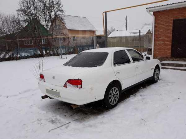 Toyota Cresta, 1997 год, 155 000 руб.