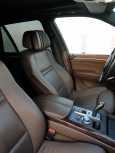 BMW X5, 2009 год, 1 199 999 руб.