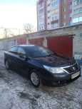 Renault Latitude, 2012 год, 600 000 руб.