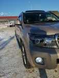Toyota Land Cruiser, 2008 год, 1 800 000 руб.