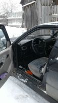 Chery Amulet A15, 2007 год, 80 000 руб.