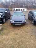 Toyota Corona, 1994 год, 120 000 руб.