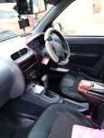 Daihatsu Terios, 1997 год, 299 999 руб.