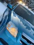 Mazda BT-50, 2008 год, 480 000 руб.