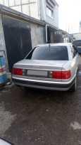 Audi 100, 1994 год, 250 000 руб.