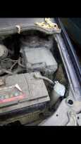 Hyundai Matrix, 2004 год, 170 000 руб.