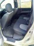 Hyundai Matrix, 2009 год, 385 000 руб.