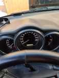 Lexus RX300, 2005 год, 990 000 руб.