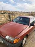 Ford Scorpio, 1986 год, 65 000 руб.