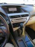 Lexus RX270, 2010 год, 1 300 000 руб.