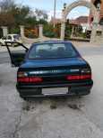 Renault 19, 1998 год, 85 000 руб.