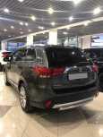 Mitsubishi Outlander, 2018 год, 1 895 000 руб.