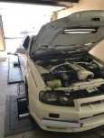 Nissan Skyline GT-R, 1999 год, 4 200 000 руб.