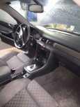 Audi A6, 2000 год, 200 000 руб.