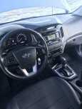 Hyundai Creta, 2018 год, 1 180 000 руб.