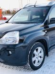 Nissan X-Trail, 2010 год, 820 000 руб.