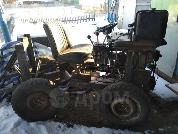 Прочие авто Самособранные, 2019 год, 50 000 руб.
