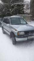 Suzuki Escudo, 1994 год, 130 000 руб.