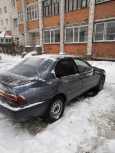 Toyota Corolla, 1992 год, 70 000 руб.