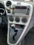Pontiac Vibe, 2008 год, 519 000 руб.