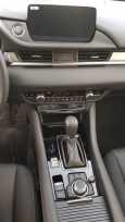 Mazda Mazda6, 2019 год, 1 500 000 руб.