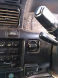 Toyota Land Cruiser, 1991 год, 380 000 руб.