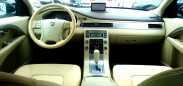 Volvo S80, 2009 год, 599 000 руб.