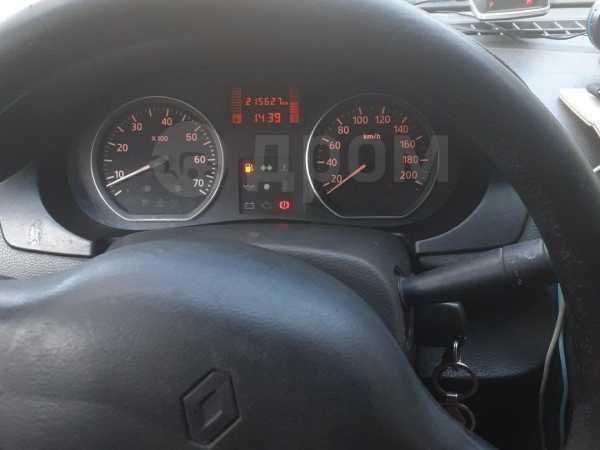 Renault Logan, 2009 год, 150 000 руб.