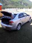 Mitsubishi Lancer, 2007 год, 385 000 руб.
