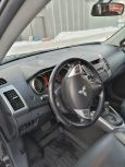 Mitsubishi Outlander, 2008 год, 720 000 руб.