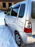 Suzuki Solio, 2008 год, 299 999 руб.
