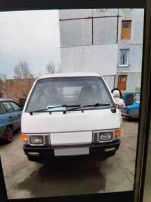 Кемерово Vanette 1992