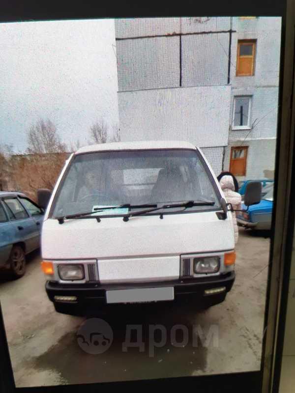 Nissan Vanette, 1992 год, 130 000 руб.