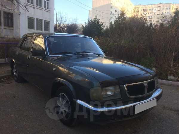 ГАЗ 3110 Волга, 2002 год, 88 000 руб.
