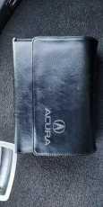 Acura ZDX, 2010 год, 1 050 000 руб.