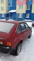 Москвич 2141, 1995 год, 40 000 руб.