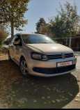 Volkswagen Polo, 2011 год, 349 999 руб.