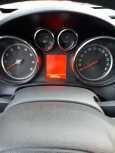 Opel Astra, 2011 год, 469 990 руб.