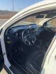 Hyundai Tucson, 2013 год, 600 000 руб.