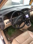 Toyota Highlander, 2000 год, 550 000 руб.