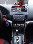 Mazda Mazda6, 2011 год, 666 000 руб.