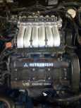 Mitsubishi 3000GT, 1992 год, 600 000 руб.